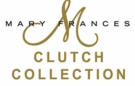 Mary Frances Clutch Collection