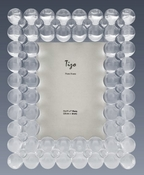 Tizo Crystal  Collection (Frames, Perfume Bottles, Candleholders)