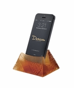 Daum Crystal Stand For Smartphone
