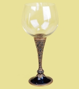 Edgar Berebi Brussels Stemware - Special Offer Available