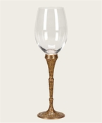 Edgar Berebi Honeycomb Stemware - Special Offer Available