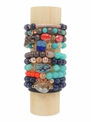 Erimish Bracelet Stick Set Abyss Stick - SPECIAL OFFER