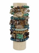 Erimish Bracelet Stick Set Cactus Island Stick - SPECIAL OFFER