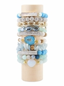 Erimish Bracelet Stick Set Catalina Stick - SPECIAL OFFER