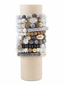 SOLD OUT Erimish Bracelet Stick Set Cotton Stick - SPECIAL OFFER