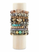 Erimish Bracelet Stick Set Freebird Stick - SPECIAL OFFER