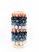 Erimish Bracelet Stick Set Nugget Stick - SPECIAL OFFER