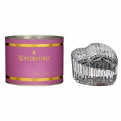 Waterford Giftology Collection