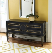 Global Views Collector's Console-Black