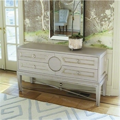 Global Views Collector's Console-Grey