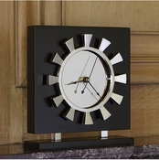 Global Views Petal Clock