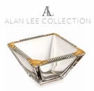 Alan Lee Imperial Collection