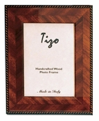 SOLD OUT Tizo Italian Wood Frame 3x5