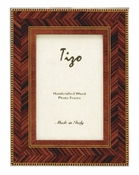 Sold Out - Tizo Italian Wood Frame 8x10