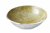 "Julia Knight Eclipse 11"" Bowl Terra"