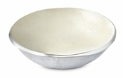 "Julia Knight Eclipse 13"" Bowl Cloud"