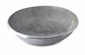"Julia Knight Eclipse 13"" Bowl Mist"