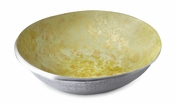"Julia Knight Eclipse 13"" Bowl Terra"