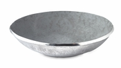 "Julia Knight Eclipse 15"" Bowl Mist"