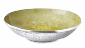 "Julia Knight Eclipse 15"" Bowl Terra"