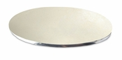 "Julia Knight Eclipse 15"" Platter Cloud"