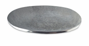"Julia Knight Eclipse 15"" Platter Mist"