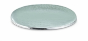 "Julia Knight Eclipse 15"" Platter Surf"