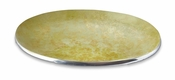 "Julia Knight Eclipse 15"" Platter Terra"