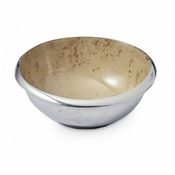 "Julia Knight Eclipse 4"" Bowl Dune"