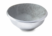 "Julia Knight Eclipse 4"" Bowl Mist"