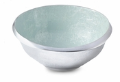 "Julia Knight Eclipse 4"" Bowl Surf"