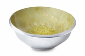 "Julia Knight Eclipse 4"" Bowl Terra"