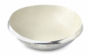 "Julia Knight Eclipse 6"" Bowl Cloud"
