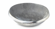 "Julia Knight Eclipse 6"" Bowl Mist"