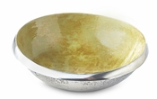 "Julia Knight Eclipse 6"" Bowl Terra"