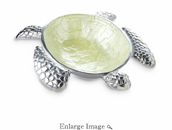 Julia Knight Sea Turtle 10
