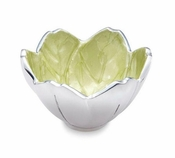 "Julia Knight Tulip 4"" Bowl Kiwi"