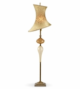 Kinzig Design Alessandro Floor Lamp