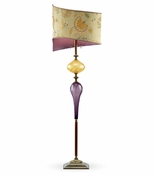 Kinzig Design Bobby Floor Lamp