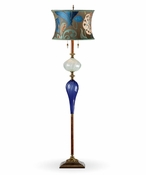 Kinzig Design Christopher Floor Lamp - FREE SHIPPING