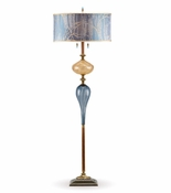 Kinzig Design Floor Lamp Grayson