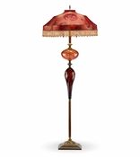 Kinzig Design Harry Floor Lamp