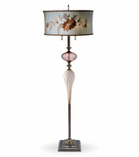 Kinzig Design Joel Floor Lamp
