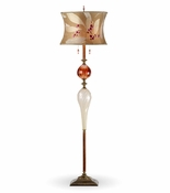 Kinzig Design Nathan Floor Lamp