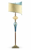 Kinzig Design Troy Floor Lamp