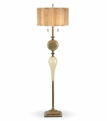 Kinzig Design Tyler Floor Lamp
