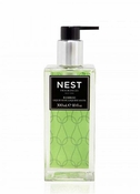 NEST FRAGRANCE Liquid Soap