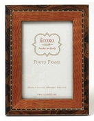 Marquetry Frames