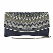 Mary Frances Chilled Out Handbag