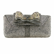 Mary Frances Meteorite Bag